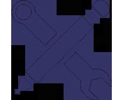 vdk-maatwerk